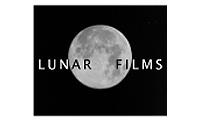 LUNAR FILMS