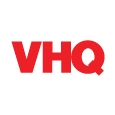 VHQ production services in spain