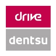 DRIVE DENTSU production services in spain