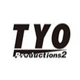 film production companies spain