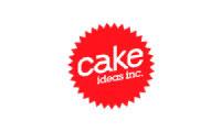 production service spain Cake